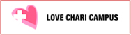 lovechari